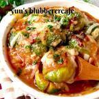 【レシピ】一度食べるとクセになる!本格メキシコ料理にお家で挑戦しよう
