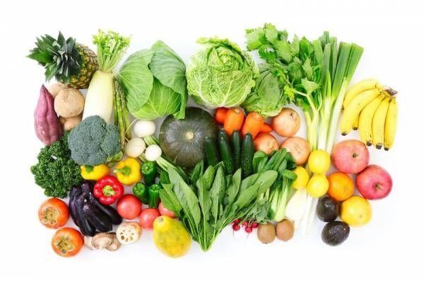 買いすぎちゃった野菜は冷凍保存!冷凍におすすめのお野菜を紹介