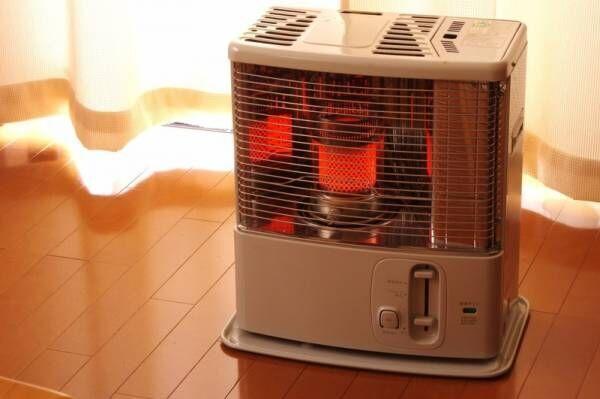 暖房機別のメリット、デメリットとは!?いつの間にか高くなっている暖房費を節約する方法