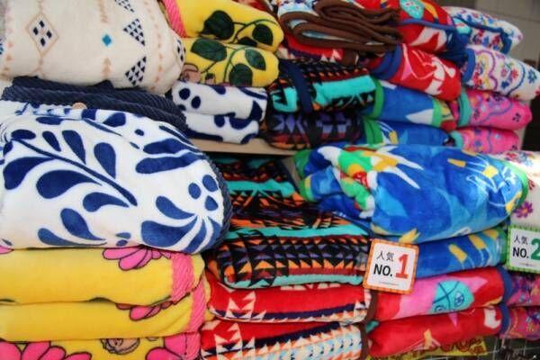 【雑貨ハンター】プチプラで楽しく飾りたい♪〔チチカカ〕この冬の売れ線って?