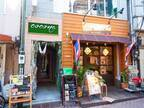 世界初ハンモックヘアサロン!東京の美容室〔ココナ〕でゆらゆら至福のときを