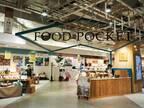 新宿マルイ本館5Fが新たなビューティースポットに!〔FOOD POCKET〕注目ショップは?