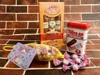 【KALDI】義理チョコにいいかも!かわいいユニークチョコ3選