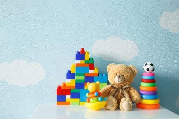 今すぐ試したい!子どものおもちゃ収納が劇的に解決するアイデアまとめ