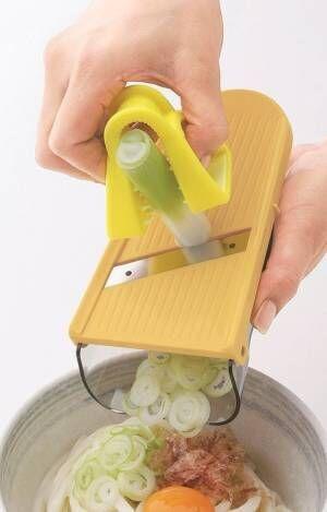 進化しすぎ!お料理がもっと楽しくなる便利なキッチンアイテム♡