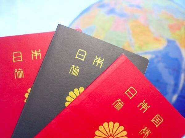 しっかり備えて出発を!子どもの海外旅行保険の基礎知識