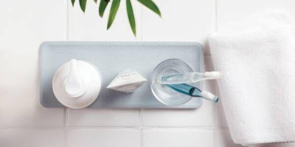 【大人気】《エコカラット》シリーズでキッチン・洗面台をサラッと使いやすく!