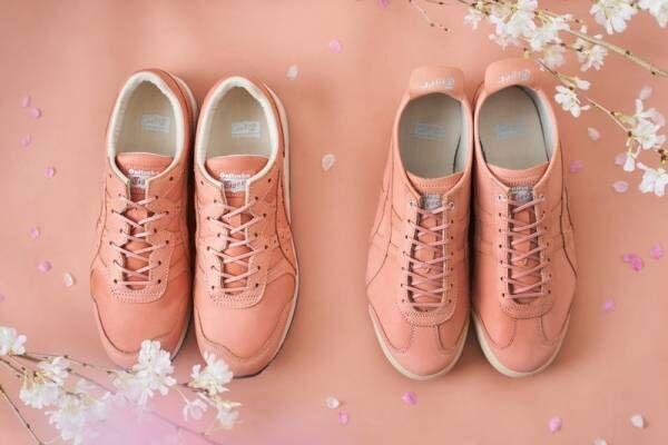 """春到来!""""桜カラー""""雑貨でハッピーな新生活を送ろう♪"""
