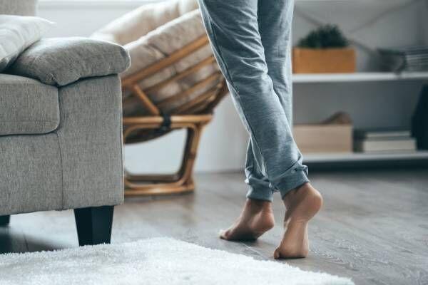 カーペットの掃除をする5つの方法を大公開!ダニからお部屋を守るコツとは?