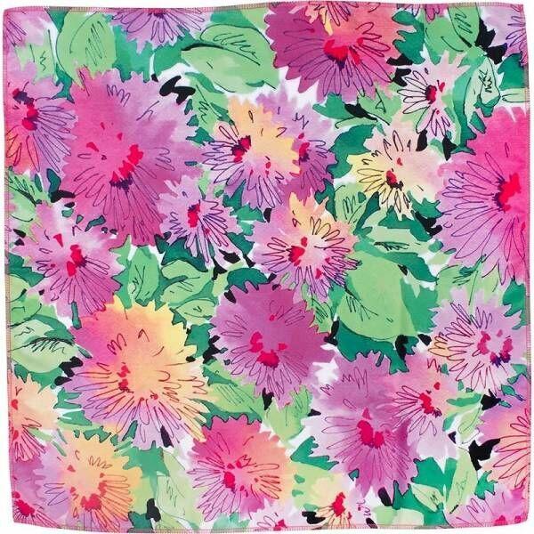 【LUSH】母の日にはすてきなバスタイムを♪《マザーズデイ コレクション》が4月6日から数量限定発売!