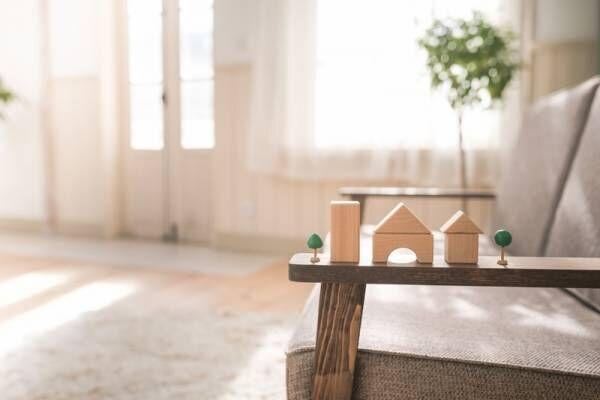 地震対策は引っ越しや部屋の模様替えのついでなら面倒くさくない!