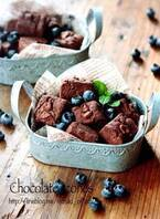 休日の朝食やティータイムに♡手作りスコーンのレシピ3選