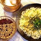 毎月11日は麺の日!さっぱり冷たい麺レシピで夏を乗り切ろう♪