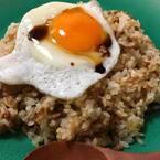 【7月10日は納豆の日】簡単調理で暑い夏でも食欲すすむ!納豆レシピまとめ