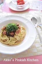 暑い夏におすすめのさっぱりとした梅干し料理を5つご紹介