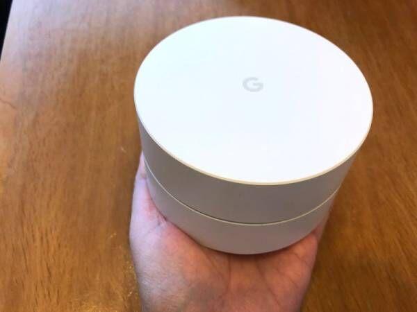 【家電レビュー】スマートスピーカーの《Google Home》がどれほど便利か試してみた