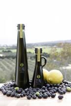 【90日間限定!】旬のレモン&オリーブ香る《新鮮檸檬オリーブオイル》が7月4日(水)より数量限定発売