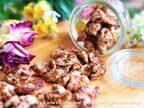 【7月22日はナッツの日】ナッツを使った絶品スイーツレシピ5選♪