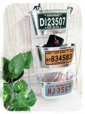 ラックを使って賢く収納を楽しもう!おしゃれに見せる収納&DIYのアイデア