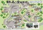 どこか懐かしいオシャレな街♡食のテーマパーク〔恵那 銀の森〕でステキな旅の思い出作り♪
