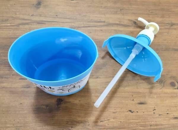 【今週のLIMIA推し】お風呂まわりにGOODアイデア!〔Can★Do〕の楽チン&清潔アイテムがうれしい♪