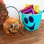【第二弾】たっぷり盛りだくさん!〔KALDI〕のハロウィンお菓子詰め合わせがかわいすぎる♪