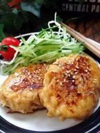 【常備菜】キャベツを1玉使い切れる簡単おいしいレシピまとめ
