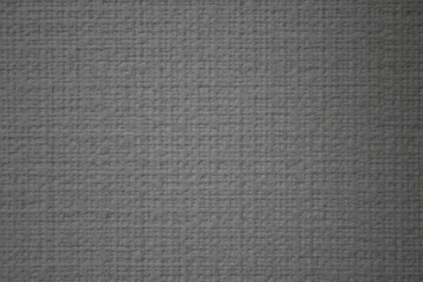 石膏ボードの壁にミラーや額縁が掛けられる!?耐荷重7キロの石膏ボード用専用フックの実力は?