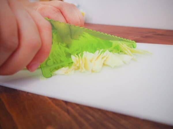 【Can★Do】子どもにもできる!《deLijoy》シリーズのキッチングッズで楽しくお料理♪
