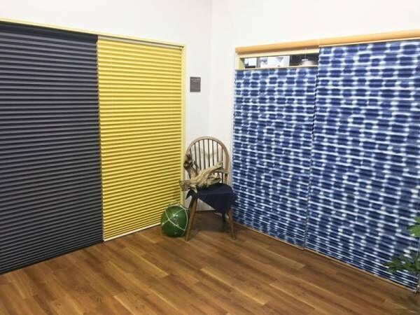 インテリアの祭典「JAPANTEX2018」に行ってきた!お部屋の雰囲気を左右するインテリアにはやっぱりこだわりたい