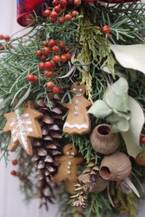 横浜みなとみらい〔MARINE & WALK YOKOHAMA〕で過ごすほっこりクリスマス。マーケットも充実!