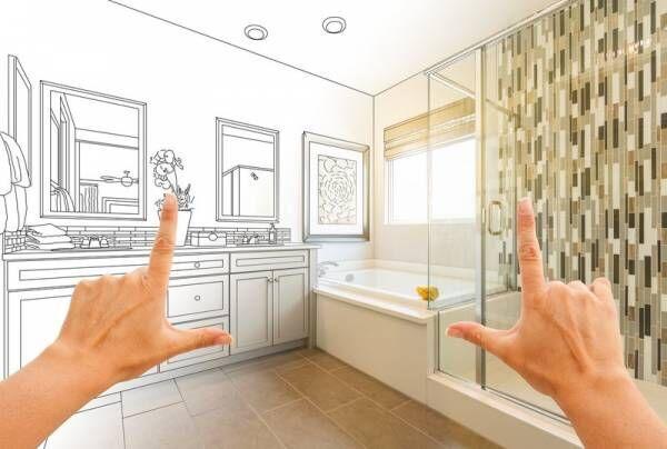 トイレやキッチンお風呂をリフォーム!気になる費用とリフォーム事例