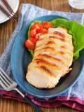 食卓はこれで安心!簡単絶品お肉の作り置きレシピまとめ