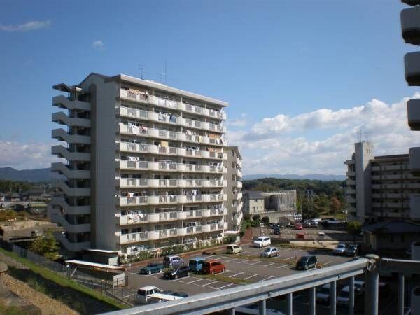 リフォームでマンション生活を快適に。費用相場と業者選びのポイント