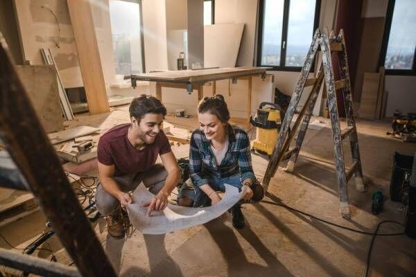 【専門家監修】【比較】中古戸建てフルリノベーションと新築戸建て、どっちがお得?