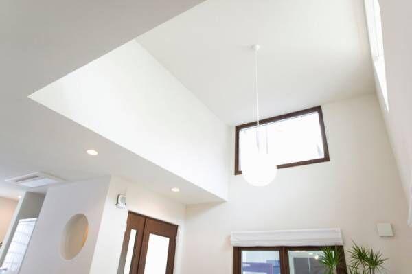 【専門家監修】天井をリフォームしたい!施工事例や費用・相場を紹介