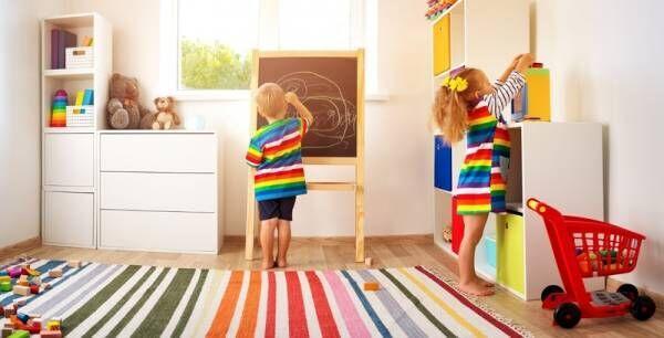 【専門家監修】壁を作る・撤去する!室内リフォームの費用やポイントなど事例を紹介