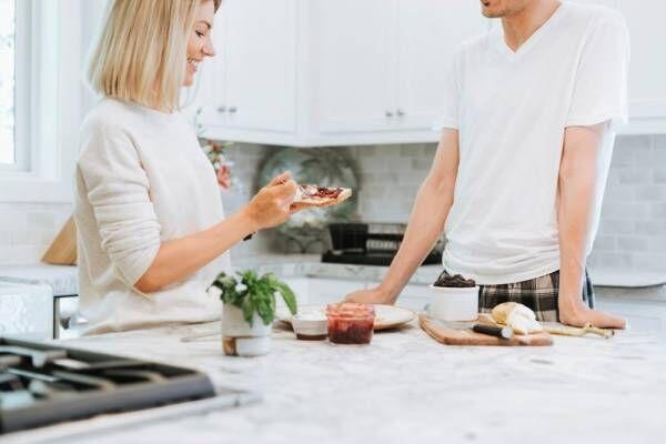 キッチンリフォームはいくらかかる?種類や費用、注意点をチェック!