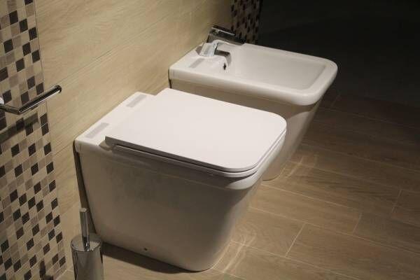 節水、節約、家事の時短!トイレリフォームの利点と費用とは?