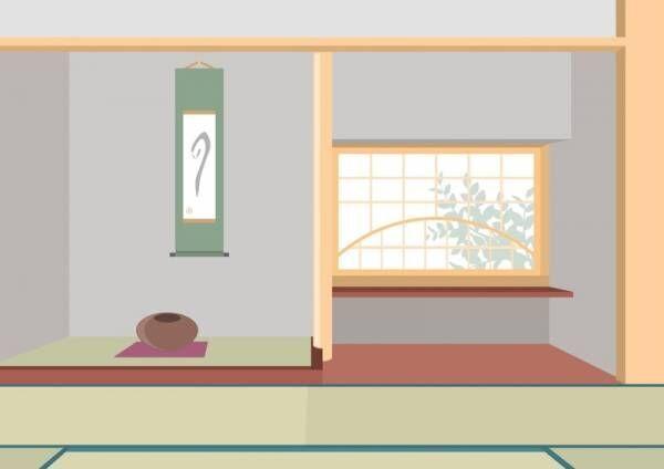 【専門家監修】持て余した和室をリフォーム!洋室からモダンまで5つのおすすめパターンを紹介