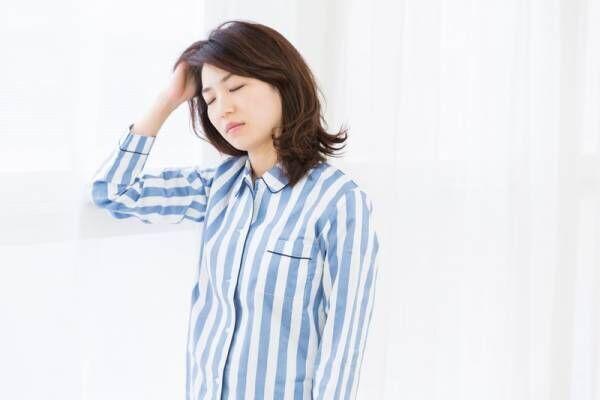 【イケア】新生活は快適な眠りから♡組み合わせが選べる自分だけのベッドで、理想の睡眠環境を見直そう!