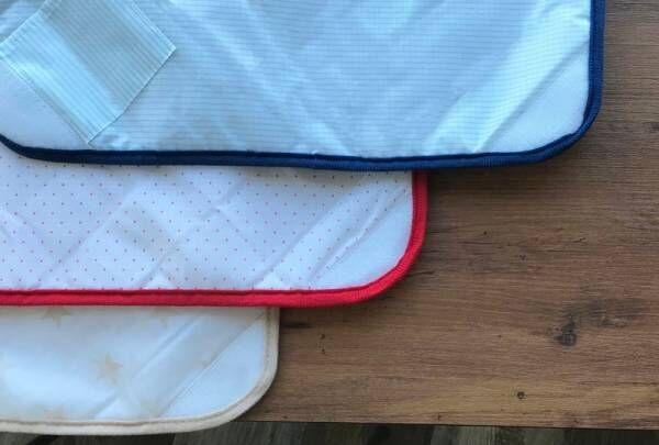 保冷バッグとはもうおさらば?お弁当箱の新しいお供《ランチラッパー》が便利すぎる!