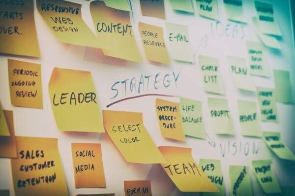 【参加者募集】住まい事業コンテンツの運営者のリアルな体験談から学ぶ!今日からできる新しい集客方法セミナー