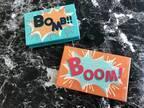 【Awesome Store】ポップでかわいい♪プチプラコスメ《アズコス》パレット!