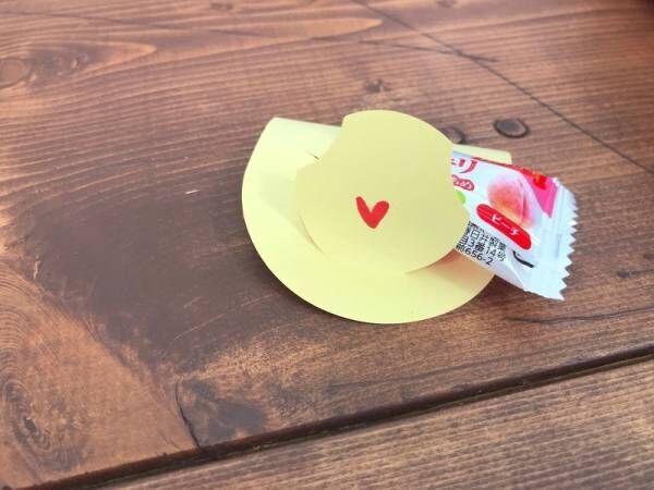 おうちでも便利なタグ型メモ♪《オピニ わたしの物タグ》はアレンジ自在でなんでもタグ付け!