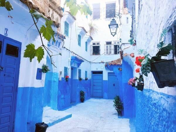 【お買い物部 in モロッコ】バラまきにおすすめのお土産やちょっぴりリッチなアイテムを紹介♪