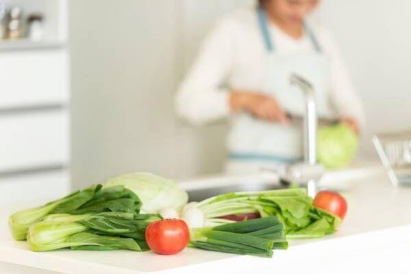 【楽天】増税前にゲット!料理の時短も叶えてくれる冷蔵庫をチェックしよう