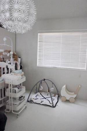 和室をDIYしてお気に入りのお部屋に♪和室DIYアイデア5選!