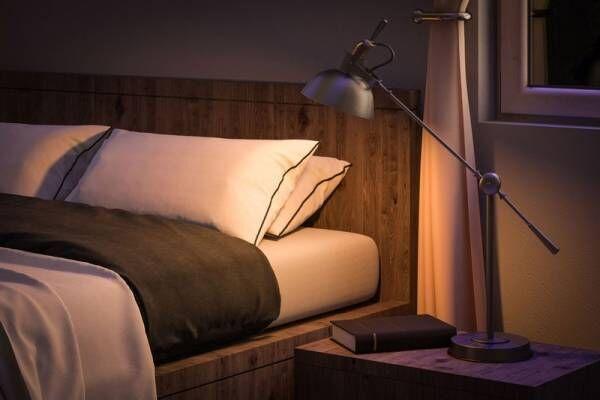 【楽天】増税前にぐっすり快眠環境を♪機能的でオシャレ見えするおすすめベッド7選