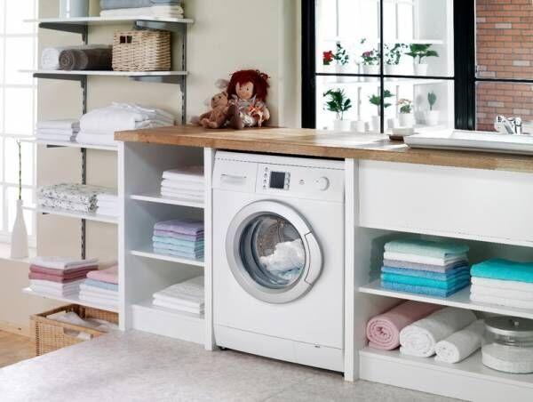 【楽天】増税前のラストチャンス!毎日使う洗濯機を見直すなら急いで!